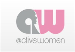 activewoman logo rejoin