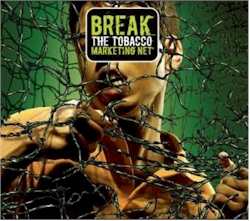 break-the-tobacco