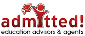 rejoin admitted logo