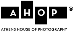 rejoin athens house of photography logo