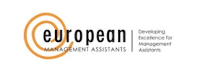 rejoin european management assistants