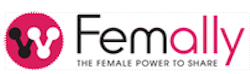 rejoin femally logo