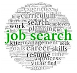 rejoin job search