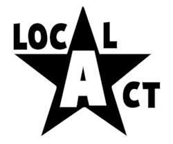 rejoin local act logo