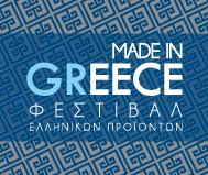 rejoin made in greece logo