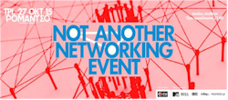 rejoin not another networking event foto