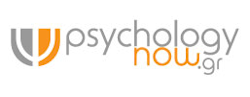 rejoin psychology now logo