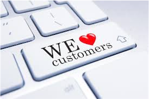 rejoin we love customers