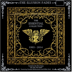 the-illusion-fades