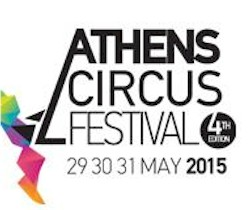 rejoin athens circus festival2015