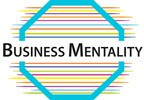 rejoin business mentality logo