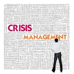 rejoin crisis management