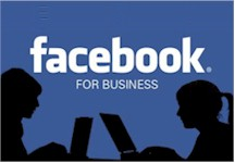 rejoin faceBook forbusiness