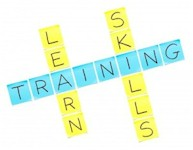 rejoin learn training skills arthro