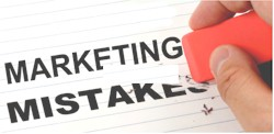 rejoin marketing mistakes ar8ro