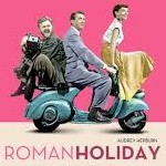 rejoin roman holiday