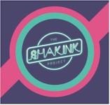 rejoin sharking project