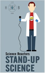rejoin stand up science