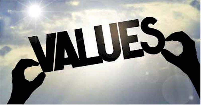 rejoin values