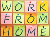 rejoin work from home