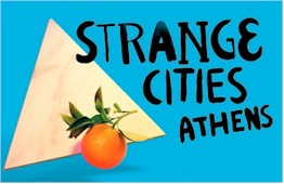 strange cities rejoin